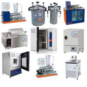Thermosetting Equipments