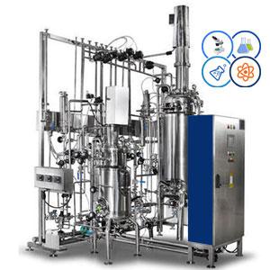 Multi Parallel Bioreactor