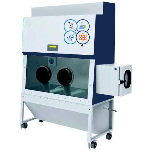 Biosafety cabinet class II