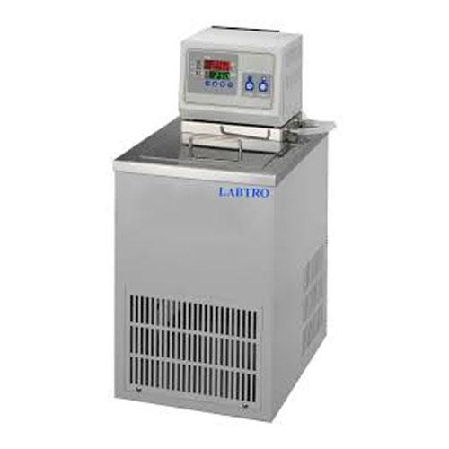 Refrigerated Water Bath