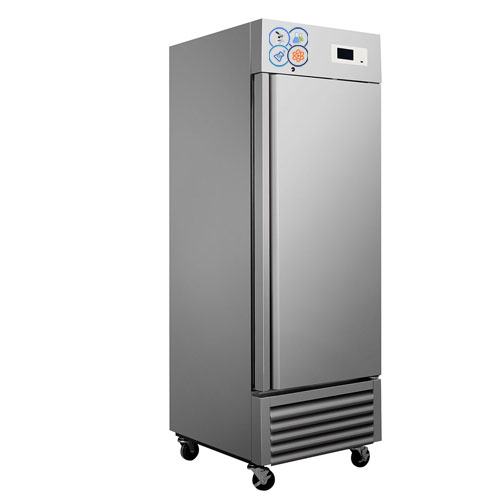 Medical Refrigerators Electrical